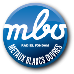METAUX BLANCS OUVRES (MBO) - A3M
