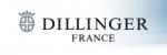 Dillinger France - A3M