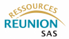 RESSOURCES REUNION SAS - A3M